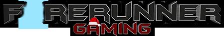 Forerunner Gaming